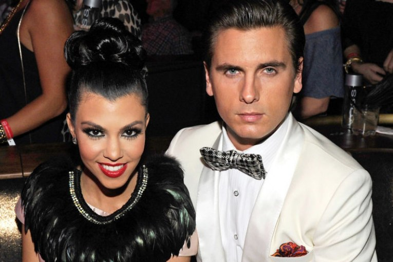 scott-kourtney-acadaextra