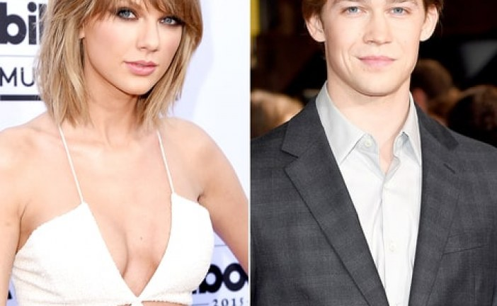 Meet Taylor Swift reported secret lover
