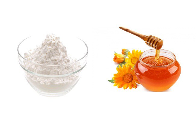 baking-soda-honey-acadaextra