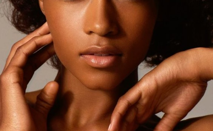 NATURAL BEAUTY SECRETS AND TIPS FOR BEAUTIFUL, HEALTHY SKIN