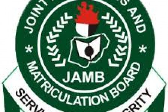 School tackles NECO, JAMB over 'immoral' textbooks