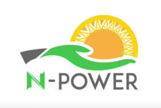 N-POWER: 1.1 million graduate applicants within one week