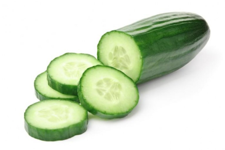 sliced-cucumber-acadaextra