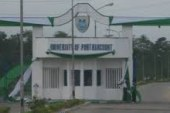 UNIPORT athletes sets to tackle authorities over NUGA entitlements