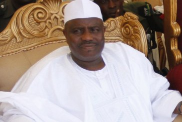 Sokoto saves N30m from 706 ghost students