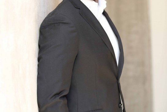 Viacom Appoints Alex Okosi To Lead BET International In Addition To VIMN Africa