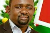 We are equipping new cadre Nigerian youths, building new integrity Ambassadors… Daniel Nwodi