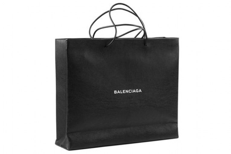 balenciaga-shopping-bag-acadaextra