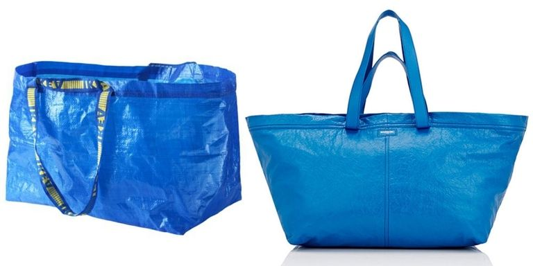 ikea-balenciaga-shopping-bag-acadaextra