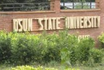 Osun govt condemns student's murder, promises to punish offenders