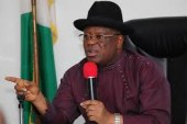 Ebonyi state sets to close unapproved private schools