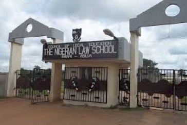 Law school expels UI graduate for protesting seat reservation