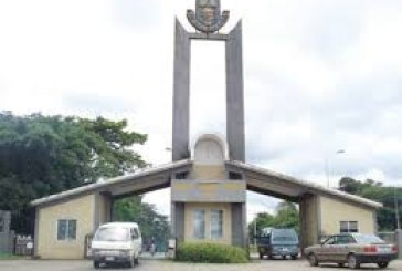 FG to invest N3bn in OAU Agriculture Project
