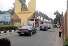 No increase in tuition – UNILAG