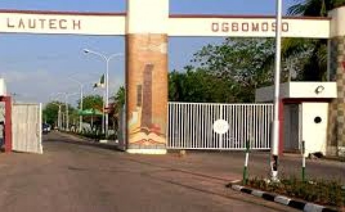 ASUU LAUTECH vows to stay home until Ajimobi, Aregbesola meet their demands