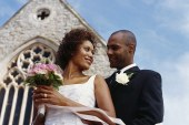 New Study Shows That Married People Are No Longer Healthier Than Singles