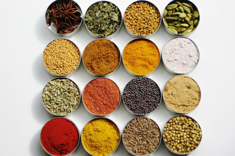 spices-and-herbs-acadaextra