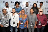 AFRIMMA Sets To Hold On November from 10th -12th, Organisers Release Regional Nominations List