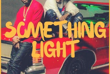 Falz – Something Light ft. YCee