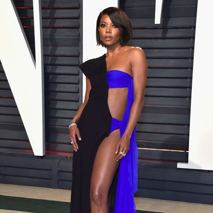 Gabrielle-Union-beauty-secrets-acadaextra++