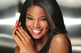 Celebrity Beauty: Gabrielle Union talked the biggest secrets behind her ageless skin