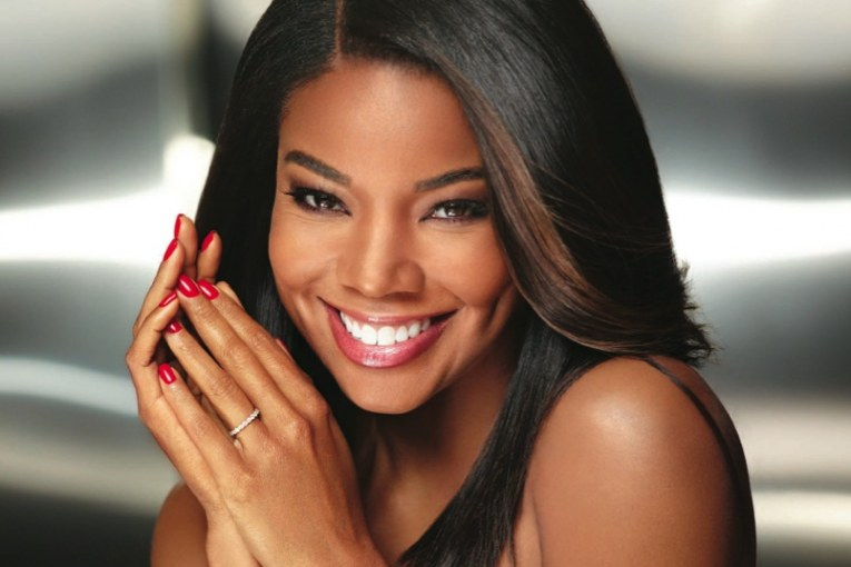Gabrielle-Union-beauty-secrets-acadaextra1
