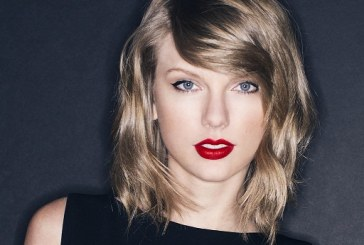 Taylor Swift's New Music Video Will Premiere During the Katy Perry-Hosted VMAs