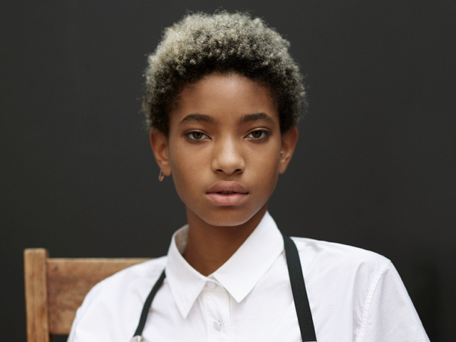 Willow-Smith-shaved-head-acadaextra1