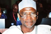 FG agrees to not fulfilling promises made to ASUU