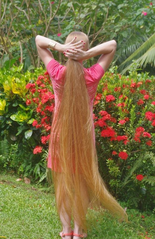 hairgrowth-with-peanutbutter-acadaextra