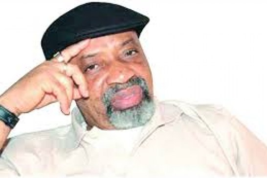 FG, ASUU holds meeting today to resolve strike