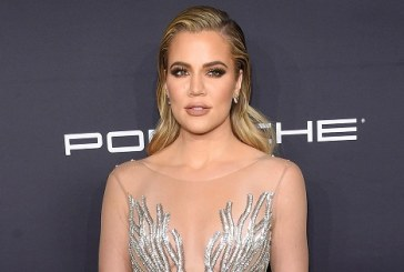 Khloé Kardashian Talks about Why She's Waiting to Marry Tristan Thompson