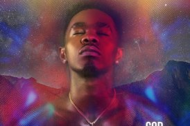 Patoranking – This Kind Love ft. WizKid