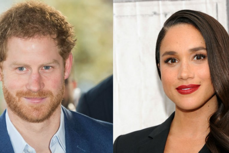 prince-harry-meagan-acadaextra