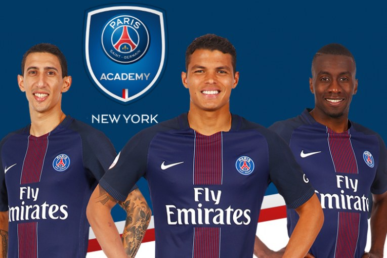 psg-players-slidepic
