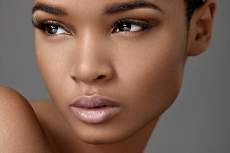 skincare for black women-acadaextra