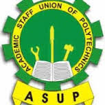 Polytechnic lecturers declare support for ongoing ASUU strike