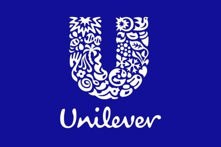 Unilever-bought-korea-beauty-company-acadaextra