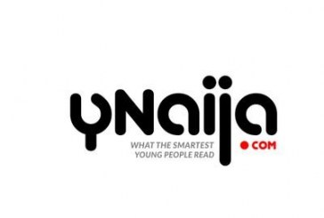 #YNaijaPowerList2017: Bosun Tijani, Iyinoluwa Aboyeji, Roseline Ilori, others make the YNaija Powerlist for Technology