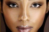 Toning/Whitening cream can cause infertility in both men and women