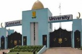 Crescent university sets to honour media guru