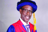 LASU defend sack of 15 Dons