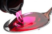 Harmful effects of excess consumption of codeine