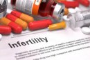 FOR LADIES: Felvin, Ibuprofen and others can cause infertility