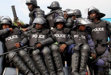 UNIUYO final year student murdered by hoodlums