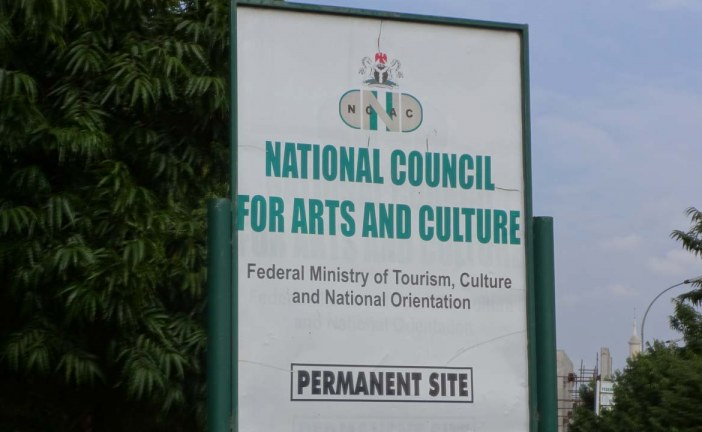 Tourism to become a subject in Secondary schools