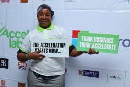 Accelerate Labs programs kicks off with opening sessions across six states