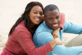 10 Mistakes Women Make When They Fall In Love Too Fast
