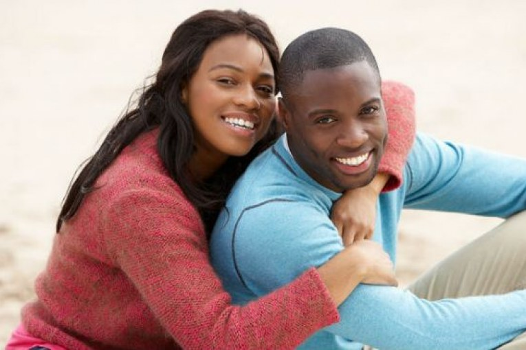 black-couple-Women-Make-When-They-Fall-In-Love-Too-Fast-acadaextra