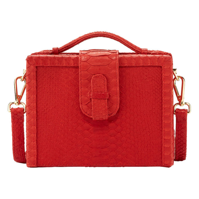 box-bag-for-fall-acadaextra1